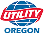 Utility Trailer Sales Oregon