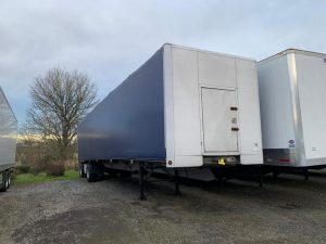 2002 REITNOUER FLATBED/CURTAINTOP 6006015177